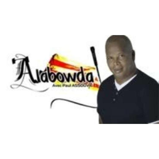 alabowdaj 9 avril 2021