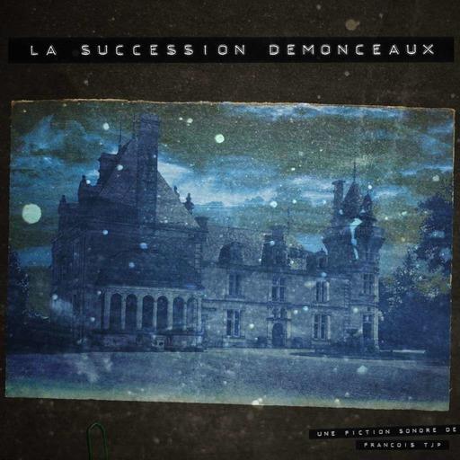 01-lasuccessiondemonceaux-7octobre1983.mp3