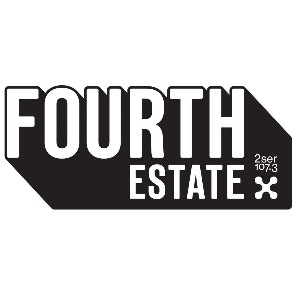Fourth Estate