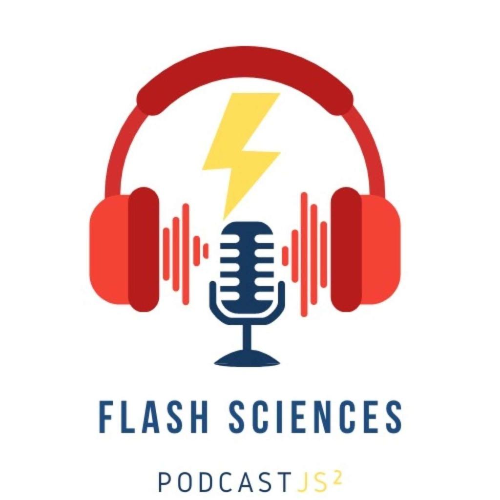 Flash Sciences