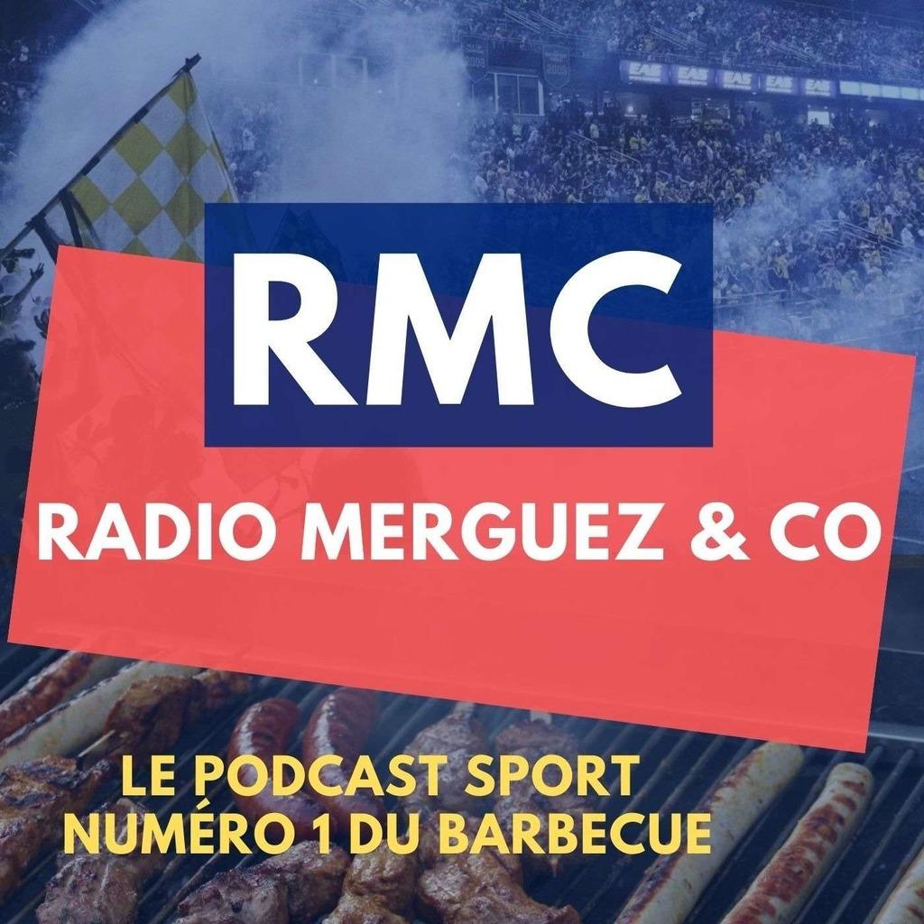 Radio Merguez & Co