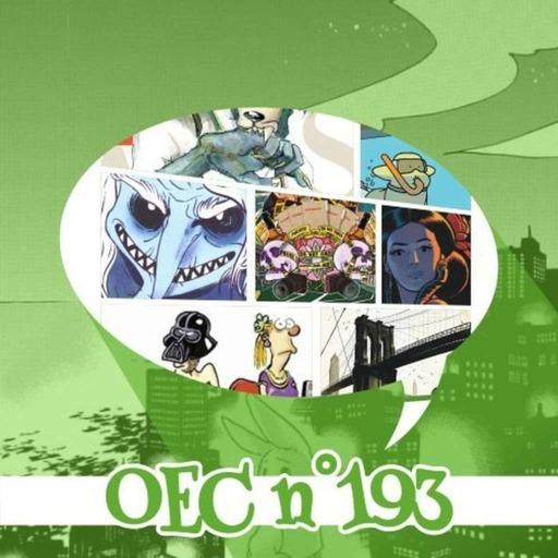 OEC193.mp3
