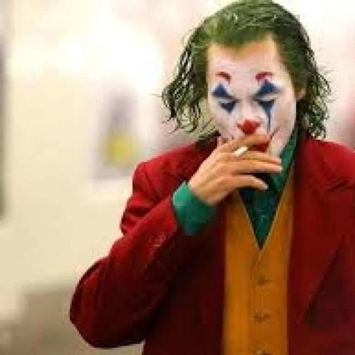 Au Cinema #1 : Joker