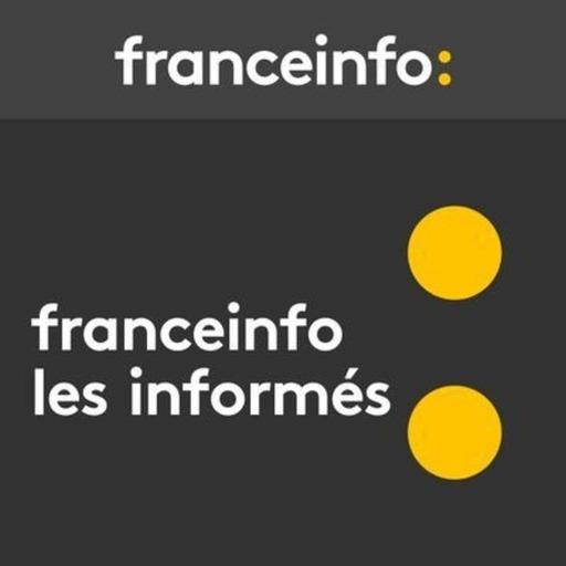 Le coronavirus en France et dans le monde, les conséquences sur le monde économique et sur l'organisation des municipales... Les informés du 7 mars