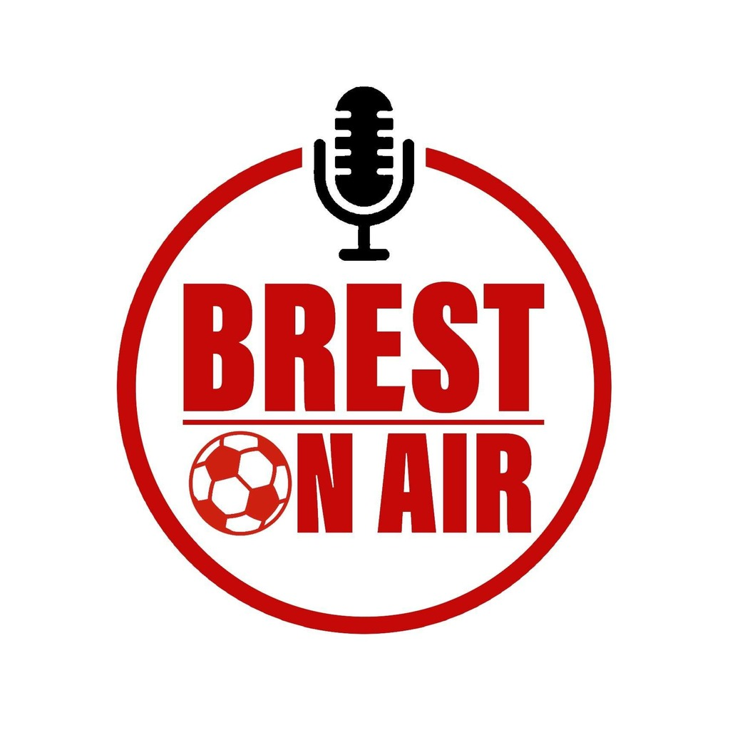 Brest On Air