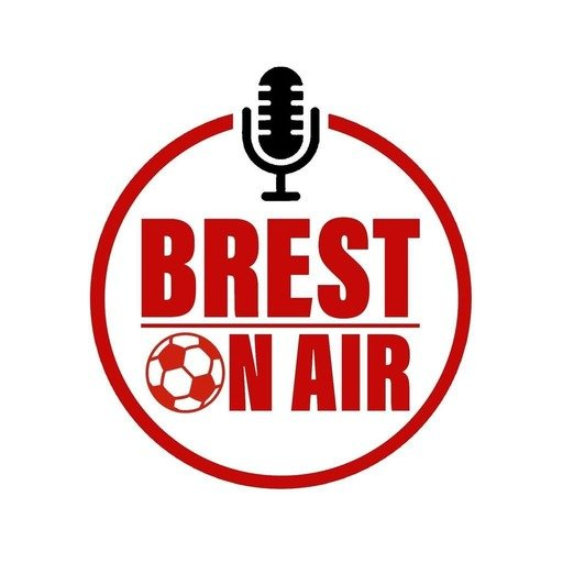 Ep. 59 / Brest On Air fait le bilan de mi-saison !