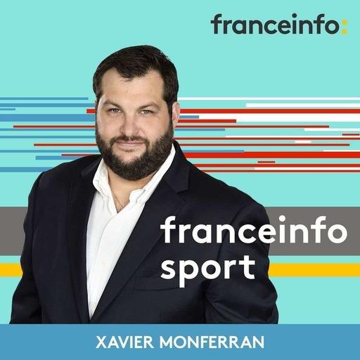 franceinfo sports du jeudi 06 mai 2021