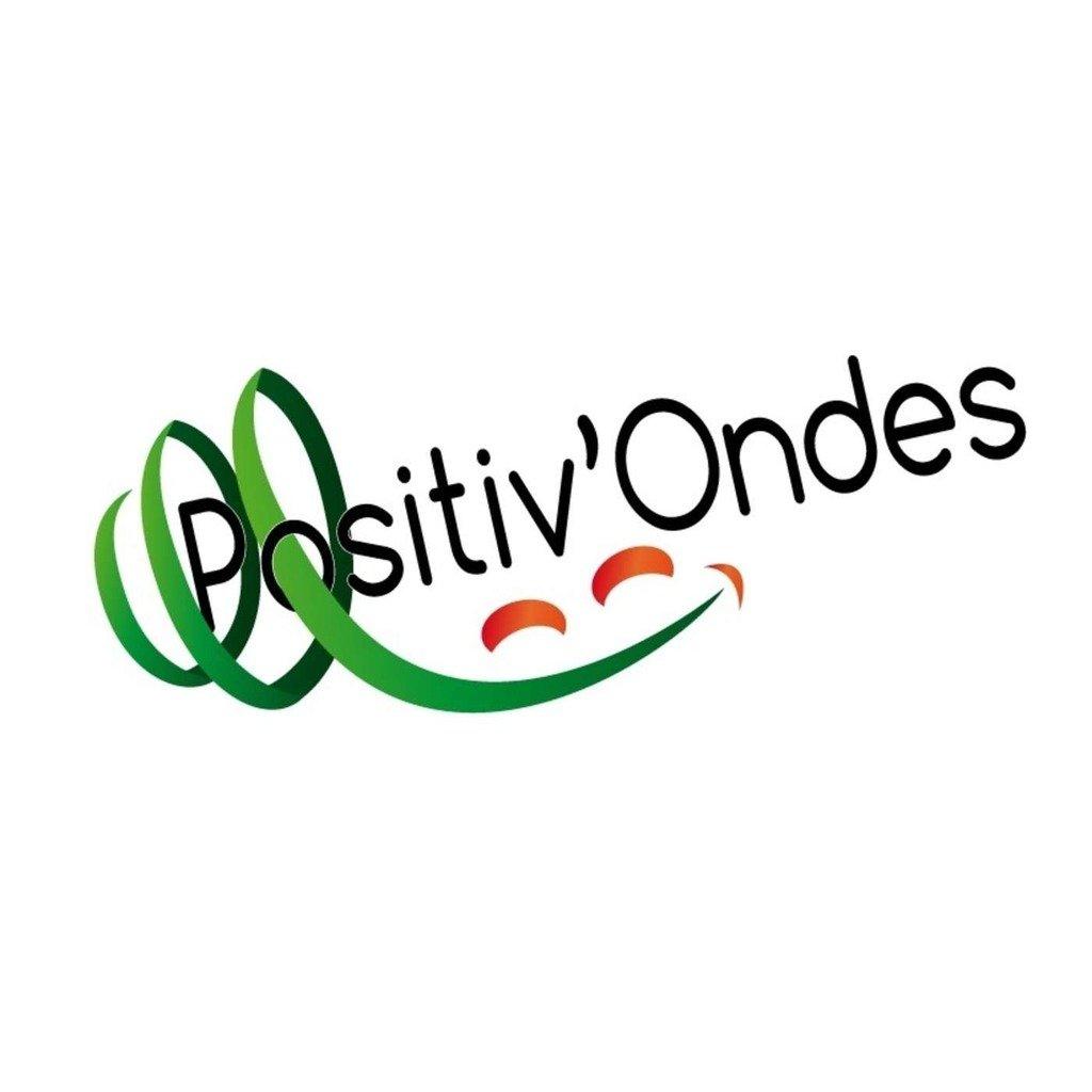 Positiv'Ondes