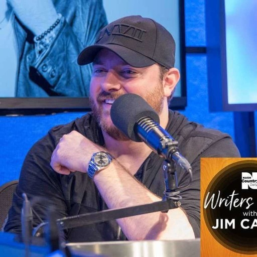 122: Chris Young Talks New Album, New Tour, Opry Induction & More