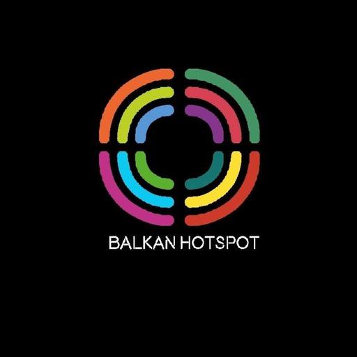 Balkan Hotspot Radio