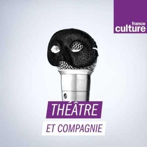 """""""La Fuite ! Comédie fantastique en 8 songes"""" de Mikhaïl Boulgakov"""