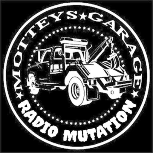 Mottey's Garage 364