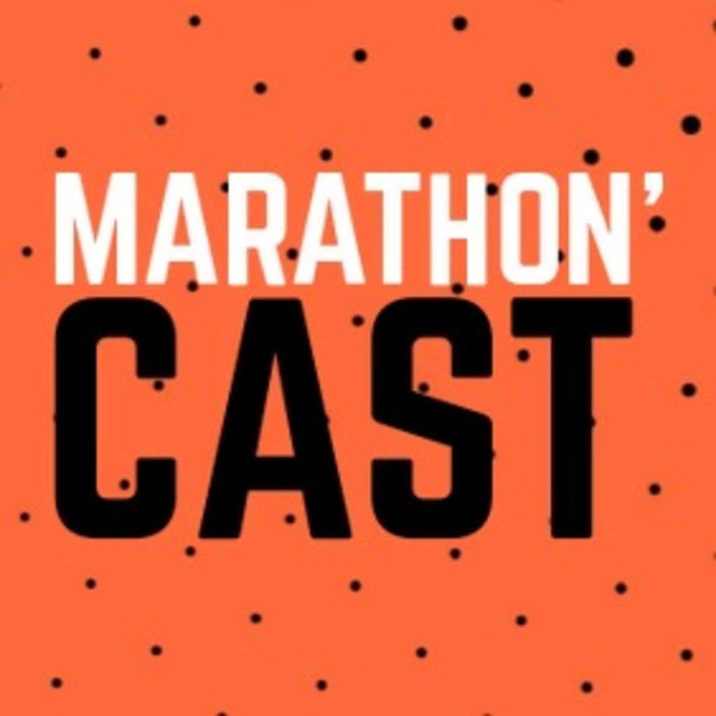 Marathon' Cast