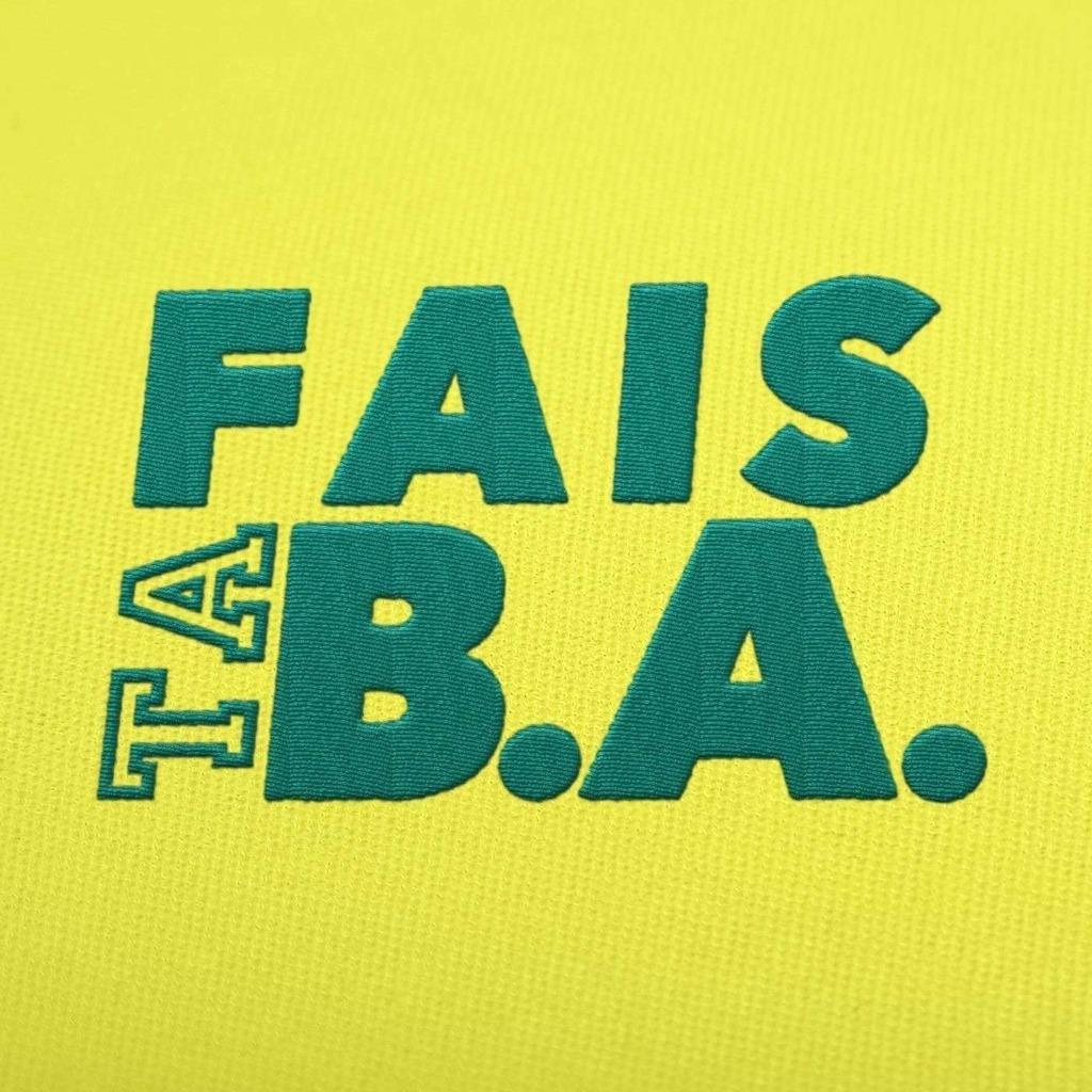 Fais Ta B.A.