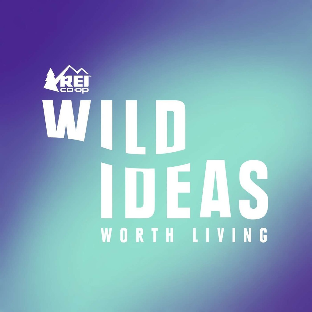 Wild Ideas Worth Living