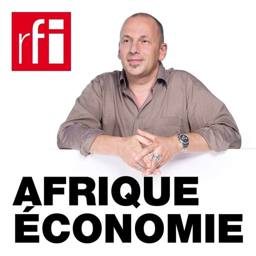 Afr_ECO_DOSSIER_26-02-20_Au_salon_de_l_agriculture_de_Paris_des_2_25_2020-17.mp3