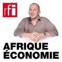 Afrique économie - Les mesures anti-Covid freinent l'approvisionnement alimentaire en Afrique
