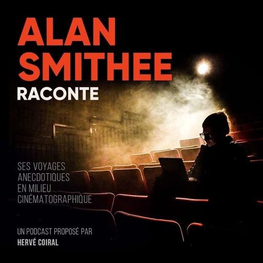 Alan Smithee raconte