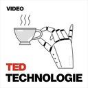 Comment l'innovation numérique peut combattre les pandémies et renforcer la démocratie | Audrey Tang