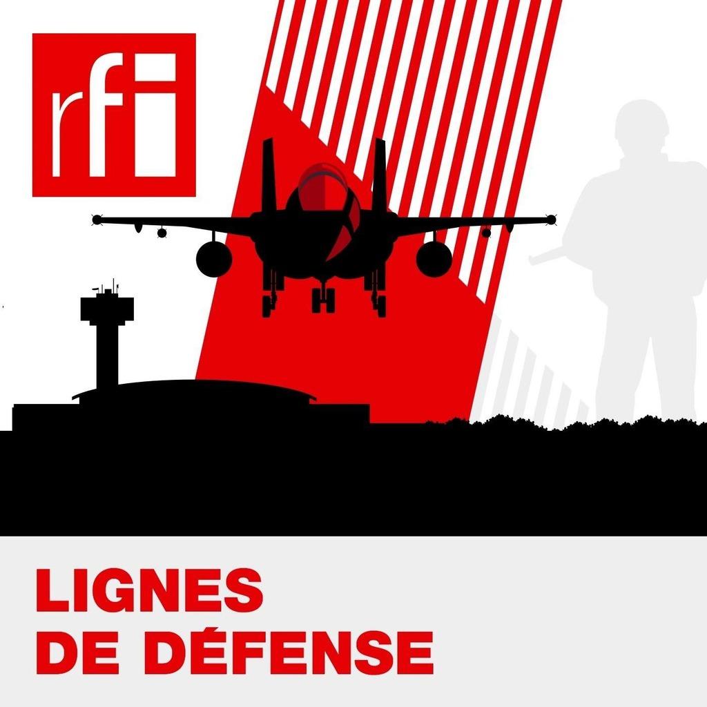 Lignes de défense