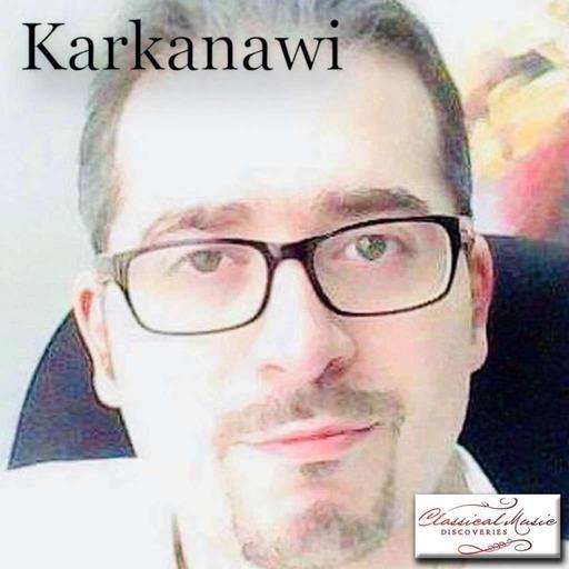 15062 Karkanawi
