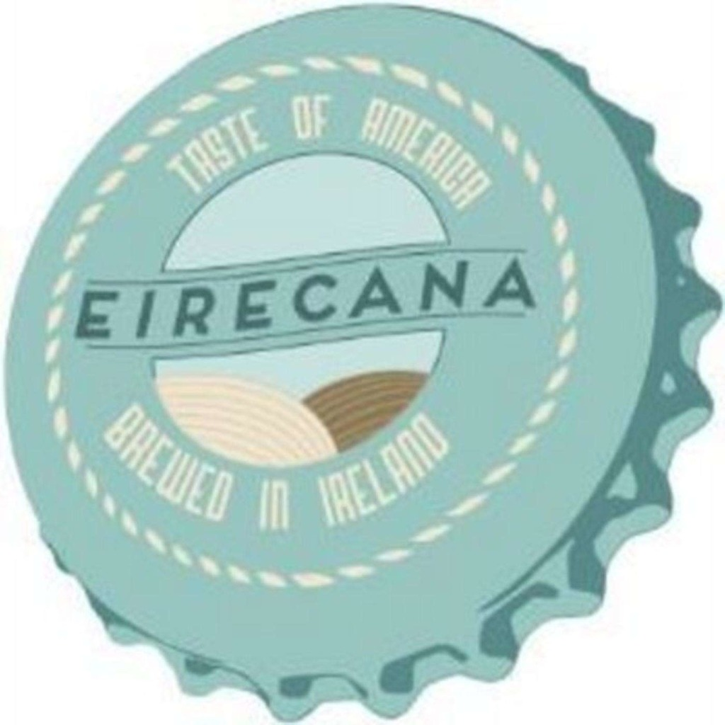 Eirecana: The Irish-Americana Podcast