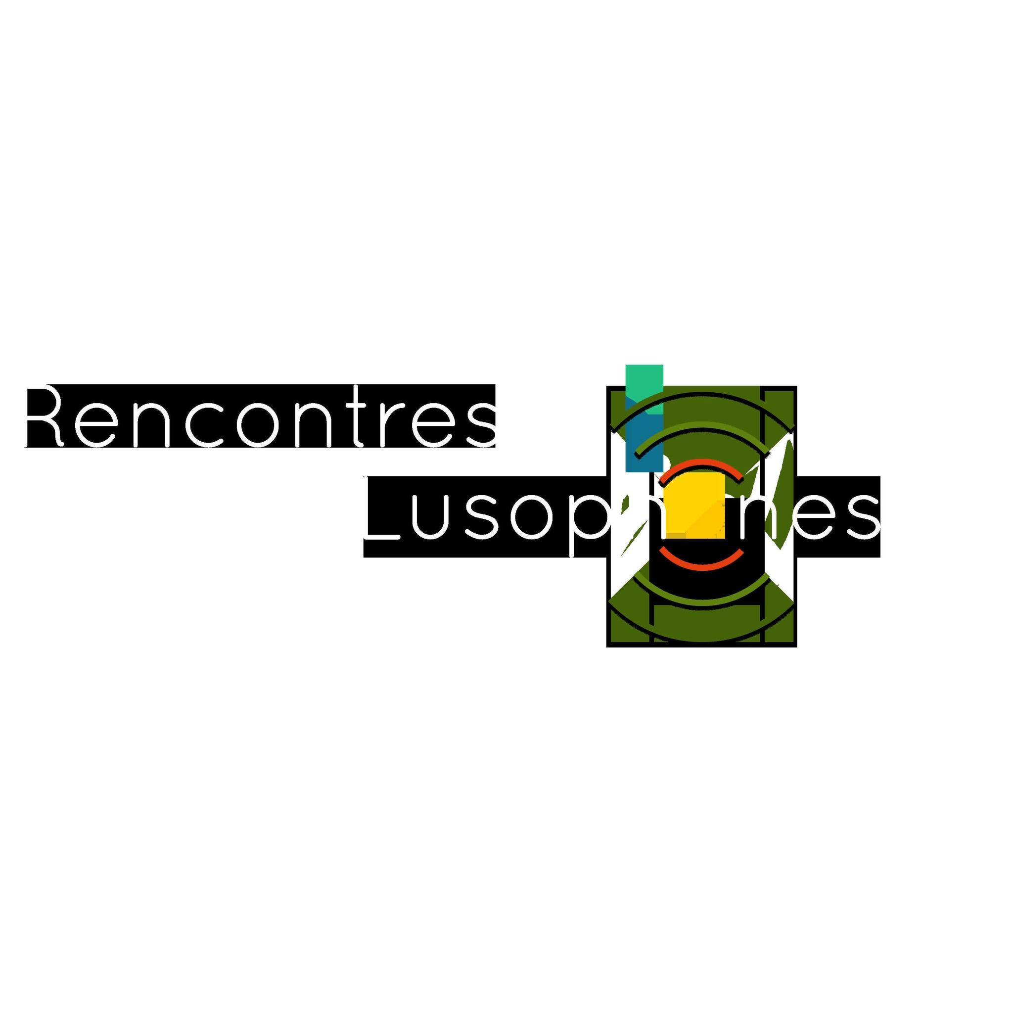 Rencontres Lusophones 12 09 20