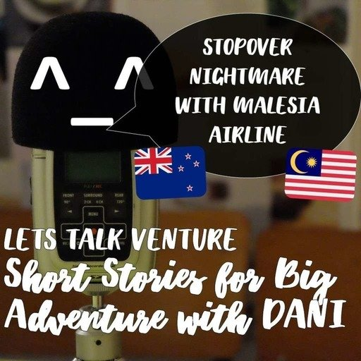 Short Stories for Big Adventure with DANI.mp3