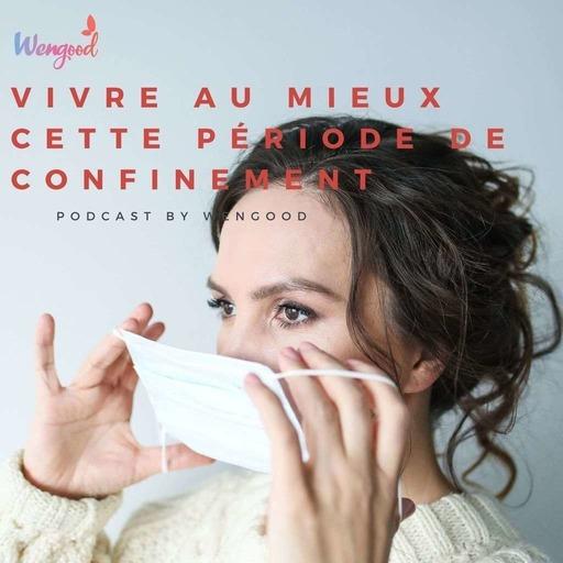 Entre_nous_et_Jean_Doridot_Docteur_en_psychologie-_Mieux_vivre_son_confinement.mp3