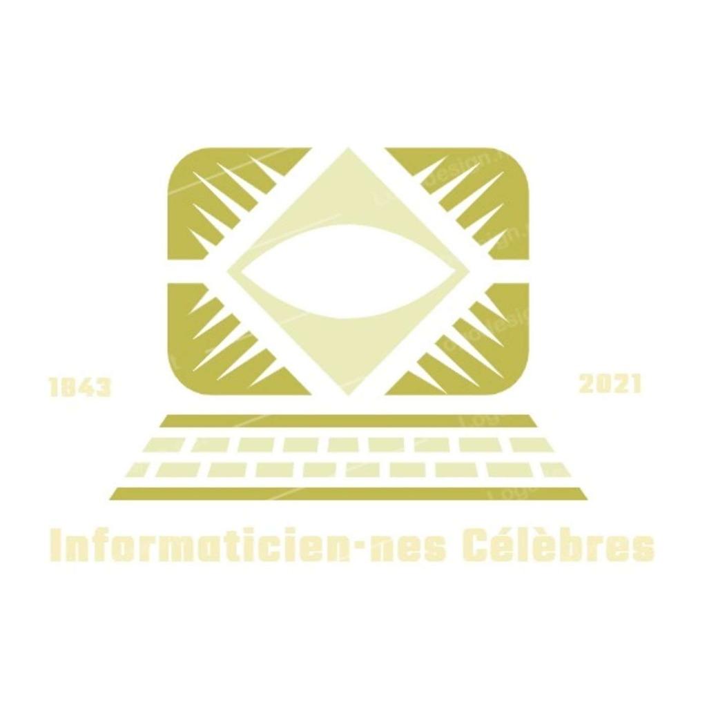 Informaticien·nes Célèbres