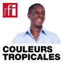 Couleurs tropicales - Musique et Génération Consciente du 3 juin 2020