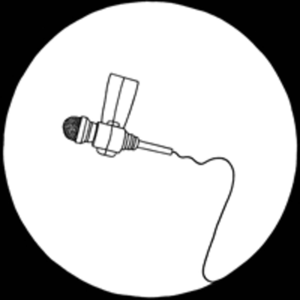Micro-Cravate