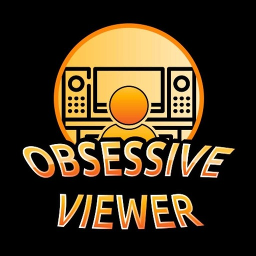 OV238 – Ready Player One – A Quiet Place, Murder on the Orient Express, and Everything Sucks