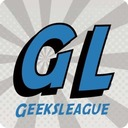 Geeksleague 217, La cache à podcasteur .feat Badgeek