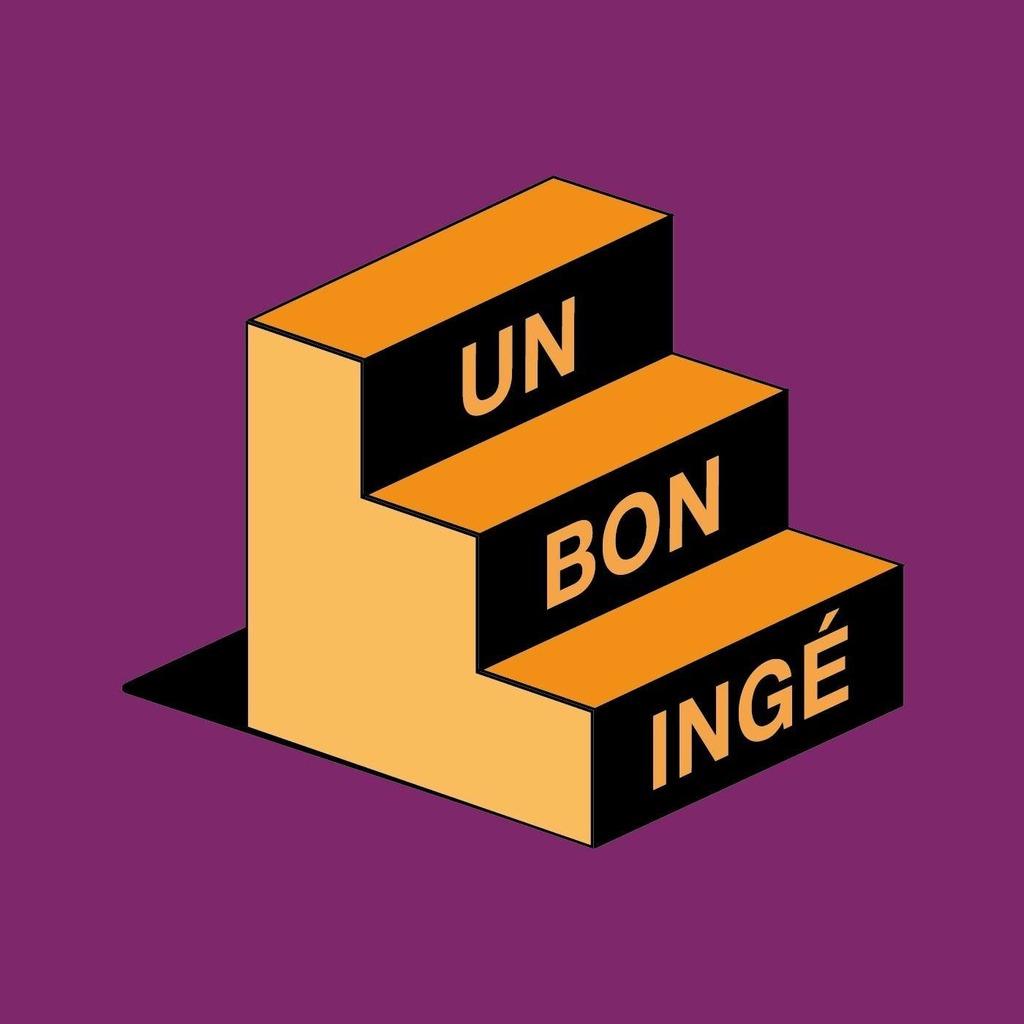 UN BON INGÉ