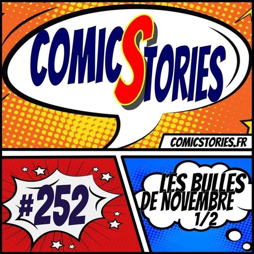 ComicStories 252.mp3