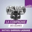 Nathalie Sarraute (2/4) : A l'origine de l'écriture