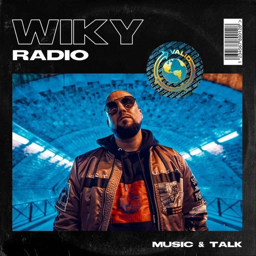 WIKY RADIO