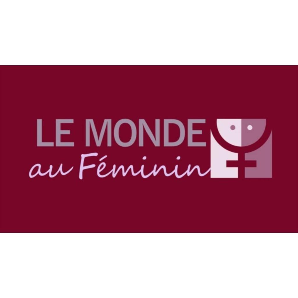 Le Monde au Féminin - Voix de l'Amérique