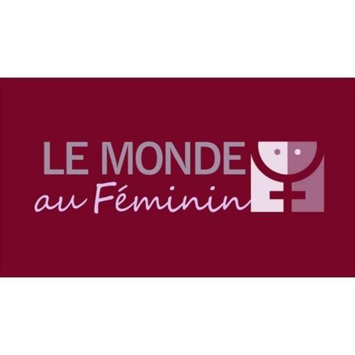 Le Monde au Féminin - novembre 19, 2019