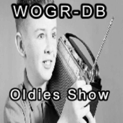 Oldies Breakfast Show 7th November