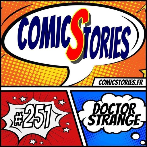 ComicStories 251.mp3