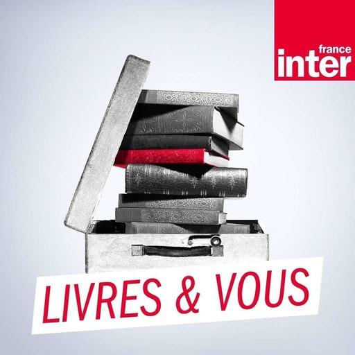 Dans la bibliothèque de Christophe Leribault