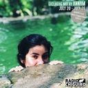 Chiguiro Mix #102 - ANNAM