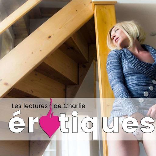la-bourgeoise-gilles-debrissac-histoire-porno.mp3