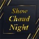 S1E3 le Show Chaud Night  Captain Tsubasa/ sexo/ avengers ps4