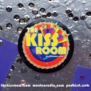 THE KISS ROOM – JAN 2021