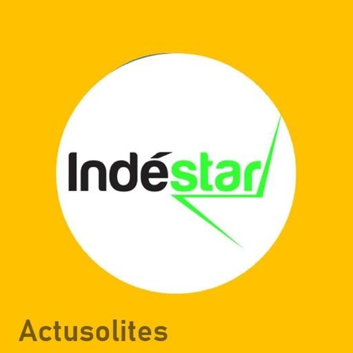 ACTUSOLITES 10 02 2020.mp3