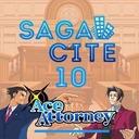 10-Ace attorney