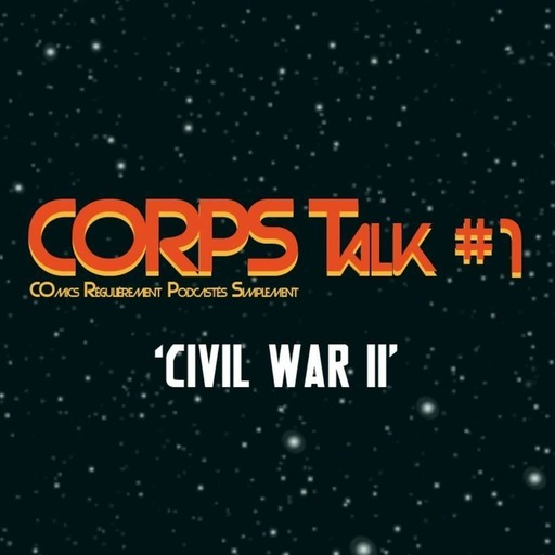 CORPS-Talk-1-civil-war-II.mp3